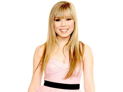 jennette mccurdy wallpapers wallpaper cave
