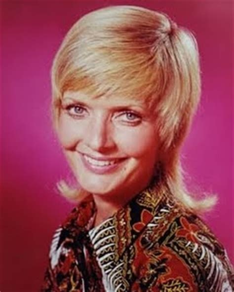 old shool short shag hairstyle on pinterest the carol brady shag haircut old school pinterest