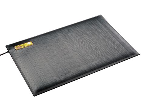 Safety Mat by Safety Mats