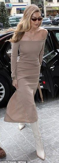 Dress Mic Mol home daily mail