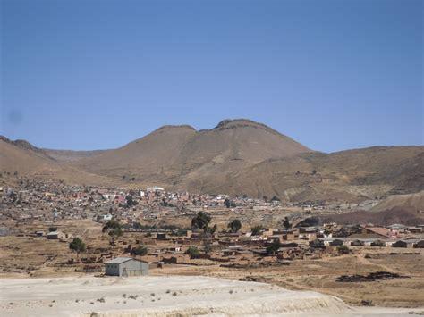imagenes historicas de potosi bolivia llallagua wikipedia la enciclopedia libre
