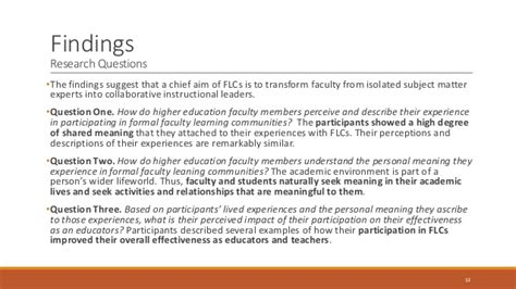 findings dissertation blessinger dissertation strategy