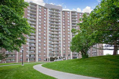 3 bedroom apartments scarborough 3 bedroom apartment for rent toronto scarborough bedroom