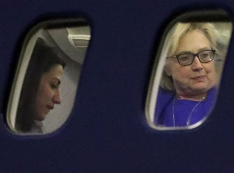 Hillary Clinton Sunglasses Meme - hillary clinton has one year to live us presidential candidate in shock new health claim