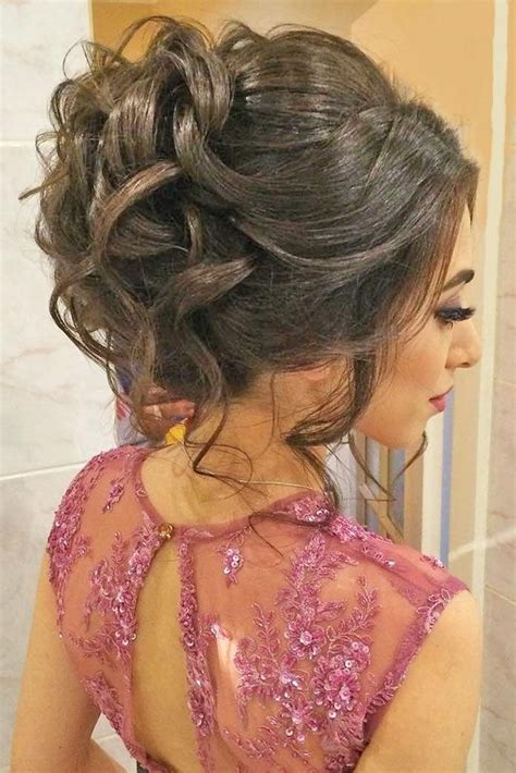 bridesmaid hairstyles ideas and hairdos 15 inspirations of long hairstyles bridesmaid