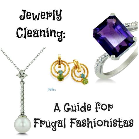 101 Great Tips For A Salesperson 78 images about jewelry 101 on getting