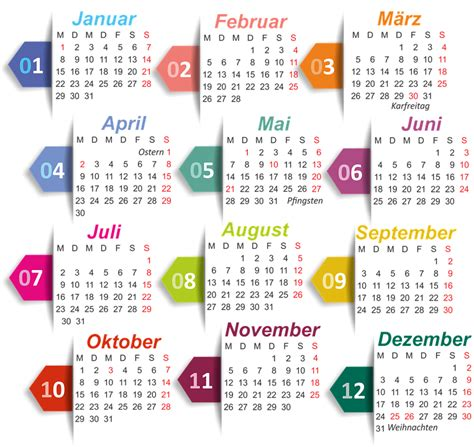 Calendario 2018 Illustrator Free Illustration Calendar 2018 Isolated Free Image