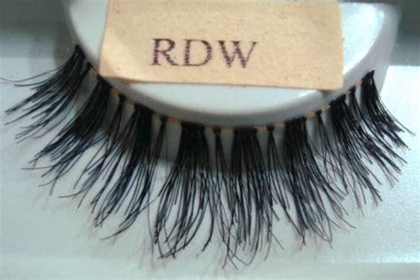 Bulu Mata Kode G7 pusat grosir bulu mata palsu wholesale eyelashes gambar bulu mata palsu standar ekspor