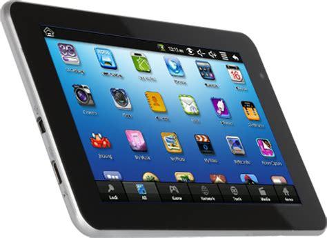 Tablet Mito 7 Inc 7inctablet