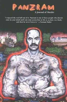 panzram a journal of murder by thomas e gaddis reviews discussion bookclubs lists