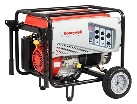 emergency generators grid power solutions