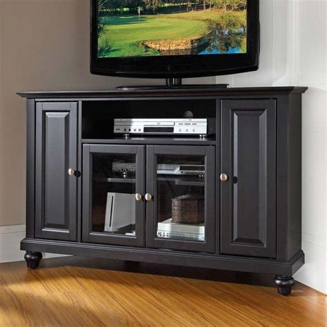 corner stands for living room corner tv corner tv stands and tvs on