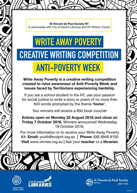 Creative Writing Essay Contest by Creative Writing Contests For Middle School Students Writefiction581 Web Fc2