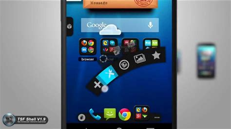 launchers for android tablets top 3 best launchers for android 2014