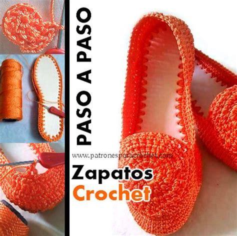 paso a paso de como hacer zapatos tejidos para nina c 243 mo tejer zapatos a crochet paso a paso en espa 241 ol