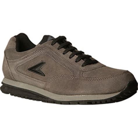 sports shoes for buy mens sports shoes from