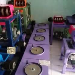 Mesin Bor Buat Batu Akik boenkgems shop 8 jual mesin gosok poles potong batu cincin akik permata