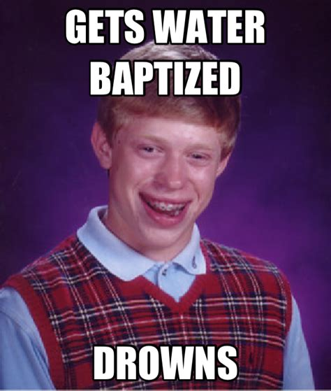 Memes About Church - church memes memes