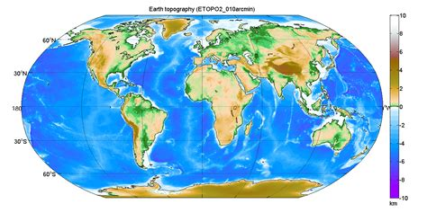 map world globe planet earth png page 2 pics about space