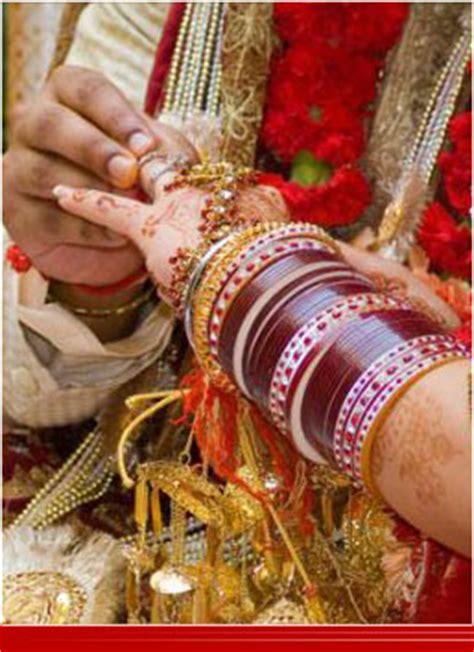 curiosidades sobre la cultura de la india absolut india curiosidades2