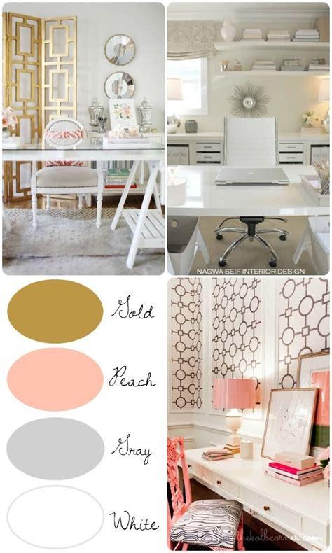 college room color schemes 25 best ideas about color schemes on