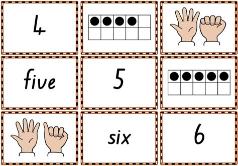 pattern games clicking for confidence and connection classroom treasures numeracy