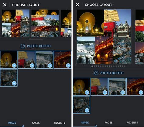 instagram layout tricks 14 cool instagram tips and tricks beebom