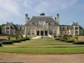 homes for 50 000 the 10 largest homes in america big mansions and square