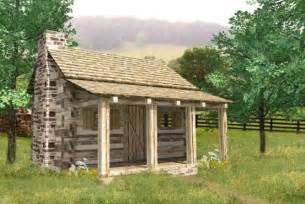 small log cabin designs small log cabin plans beautiful scenery photography