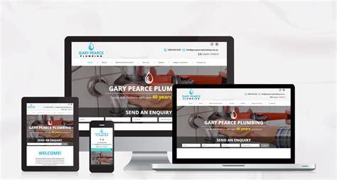 web design sydney web design sydney meet with us full branding packages