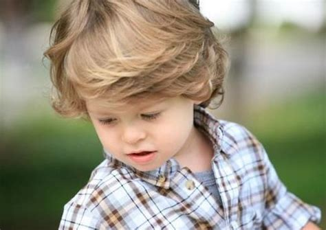tiddler hair style ling 17 best images about boy hairstyle on pinterest boy