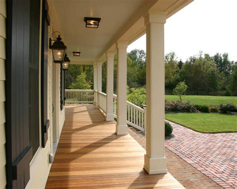 turn porch light into outlet how to install outdoor flush mount lights
