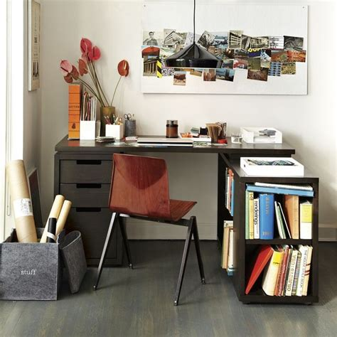 L Shaped Desk With Side Storage Finishes by L Shaped Desk For Small Space Ideas Greenvirals Style