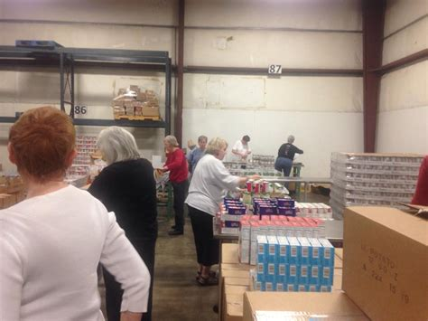 Food Pantry Troy Ny by Bread Of Food Pantry Troy Mo