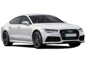 audi rs7 sportback hatchback prices specifications
