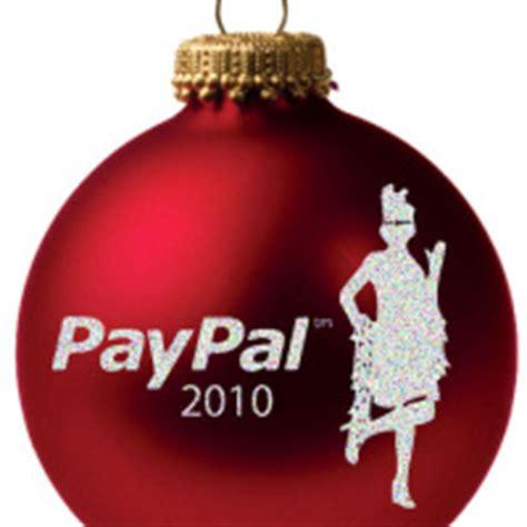 custom ornaments fundraiser fundraising custom ornaments unique idea for easy