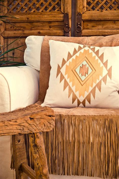 Navajo Home Decor by 130 Best Images About Southwestern On Western