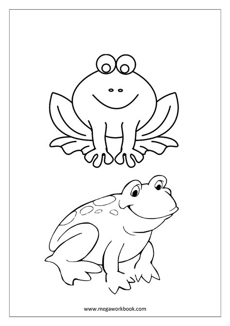 coloring pages of water birds free coloring sheets animals water creaturs insects