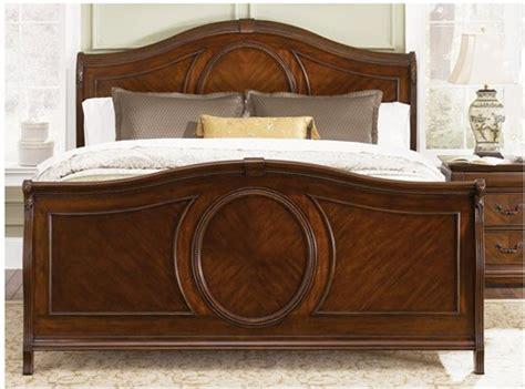 indonesia design furniture indonesian teak furniture for bedrooms interior design