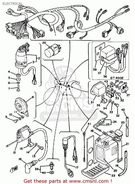 1978 kawasaki kz1000 wiring diagram imageresizertool