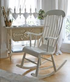 Vintage Armchair Design Ideas Home Decoration Id By Carole C Dans Un Rocking Chair