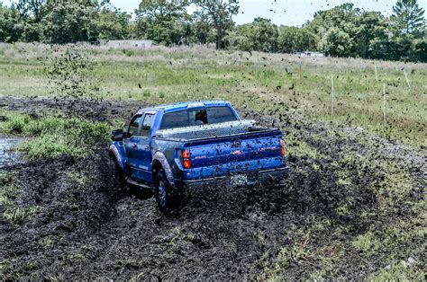 mudding trucks mud bog trucks for sale autos post