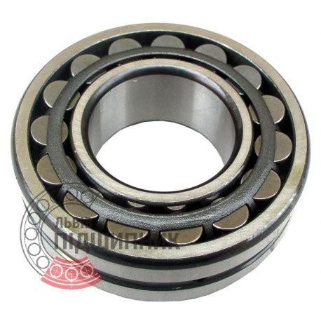 Spherical Roller Bearing 22207 Exw33c3 Nachi spherical 22207 e1 c3 spherical roller bearing schaeffler price photo description