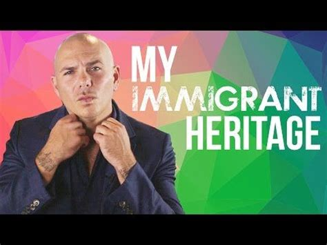 biography of pitbull in spanish 1000 ideas about hispanic heritage month on pinterest
