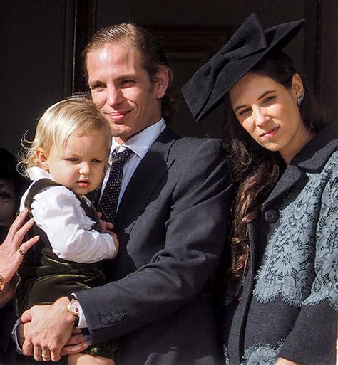 tatiana santo domingo gives birth to the new monaco royal baby tatiana santo domingo included in billionaire list
