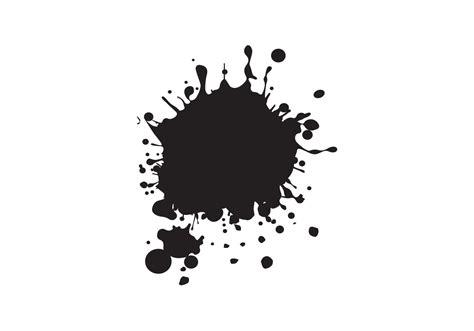 Orange Paint by Vector Splat Download Free Vector Art Stock Graphics