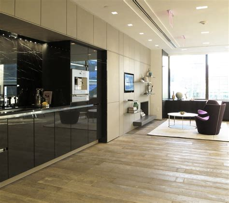 elegant home design ltd new york new projects 2014 siematic new york mick ricereto