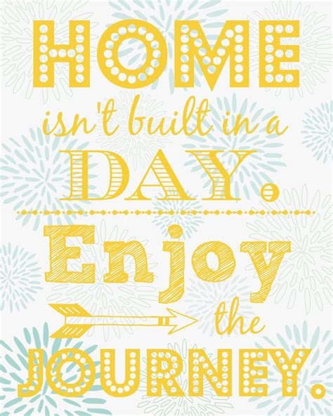 printable home quotes happy home quotes quotesgram