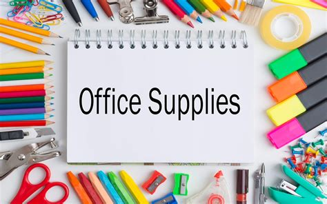 Office Products Office Supplies 201 Ditions Vaudreuil
