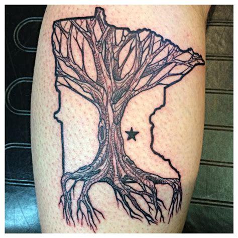 christian tattoo artists mn tattoo mn tattoo collections